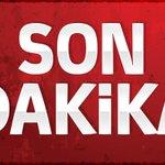 Ahmet Davutoğlunun en yakınındaki isimdi! Tutuklandı https://t.co/MczY2dZ315 https://t.co/x3yIdS2d9s
