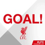GOALLLLLL! MILNER!! https://t.co/HnEU1nxTLu