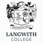 One of the reasons we #LoveYork is our college system. @Langwith is one of our oldest. #UoYFreshers https://t.co/BeBqqu5xiI