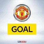 GOAL! Hull 0-1 Man United (Rashford) Follow our live blog: https://t.co/Rc0cUmaNct https://t.co/PjxVxR5Slr