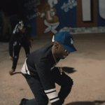"""all Dallas niggas do is dance""  us: https://t.co/ZsYRfRCvvi"