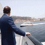 Acuerdo de investidura [dramatización] https://t.co/LPiQWOLgmz