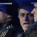 Aguero could be retrospectively banned for elbowing Reid and miss the derby. #mufc https://t.co/qUrzzAJjJW