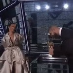 Rihanna and Drake are goals #VMAS https://t.co/jQNomzvKdk