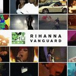 Congratulations @rihanna on winning the prestigious Michael Jackson Video Vanguard Award at the #VMAs at only 28! https://t.co/1ioAvsQOk1