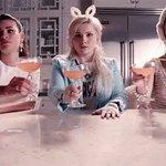 Fifth Harmony the 1st girl group to win a VMA since Fifth Harmony #VMAs https://t.co/mQcZLZc5kW