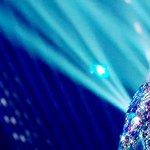 Beyoncé fará uma apresentação de 15min com músicas do LEMONADE. NÃO ESTAMOS PRONTOS! #VMAs https://t.co/hzc5grPRSx