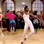 Teyana Taylor was giving me Aunt Viv tease when she was in that dance class!! https://t.co/i40i3nlvNh