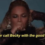 Cause @Beyonce didnt want you to forget #VMAs https://t.co/0rmXIVYJfR