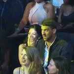 Michael Phelps face when Jimmy Fallon came out at the #VMAs as Ryan Lochte is priceless https://t.co/YJtbuQqFro