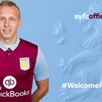 Transfer news: We're pleased to announce the signing of Ritchie De Laet on a three-year deal. #AVFC #WelcomeRitchie https://t.co/tudqbiOHgz