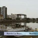 ¡¡Felices 146 años República  de La Boca!!  Un barrio bien de primera 💙💛 https://t.co/nJoLIC3aHW
