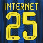 Da chi per primo ha portato il calcio italiano sul web, tanti auguri #Internet! 🎂🎉 #InternautDay #FCIM https://t.co/iMa4tpX1mZ