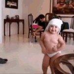Vuelve #MINI y yo estoy tipo... https://t.co/RDGPZJBzXn