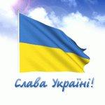 Щиро вітаю всіх українців з 25-м Днем Незалежності України! 🇺🇦 #ДеньНезалежності #УкрТві #Україна #Ukraine https://t.co/dKhKI0Fu1e
