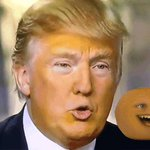 #WhyTrumpCanceledRallies he is in the orange convention. https://t.co/Ago3ex0s04