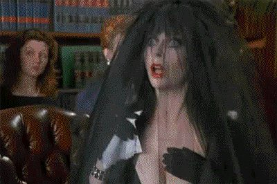 When you walk into a store and see the all Halloween stuff is out! https://t.co/5MOBE6pdKK