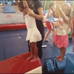 Cuando te tocaba clases de educación física: https://t.co/Fu0faFG5i8