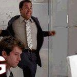 """When you see Josh """"tool bag"""" Innes got fired https://t.co/I4dTN4lMNM"""