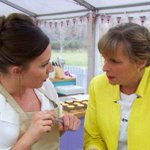 """Where did you get the orange juice from?"" ""The orange"" 🍊🍊🍊🍊🍊 #GBBO #Educational https://t.co/yKemMvacxi"