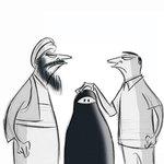 Men: Stop telling women what to wear https://t.co/eHdQ7kPq4y #BurkiniBan https://t.co/zG5l6wrbW5
