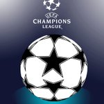 ⚽ Its #UCLdraw day! ⚽ Excited?  Heres everything you need to know: https://t.co/0XJnzw9hvC https://t.co/eqhwmHDKga