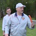Стивен Сигал: в гостях у Лукашенко  Видео дня: https://t.co/uD5ljmcHJR https://t.co/mc6ENtHwTV
