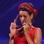 "A performance de Rihanna no VMA será algo ""Brilhante"", revela o jornalista americano Gerrick Kennedy. https://t.co/hzLzECeyrP"