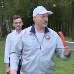 Лукашэнка сустрэўся з амэрыканскім акторам Стывэнам Сыгалам https://t.co/ibZlndvanW https://t.co/xrCdZRcMDn