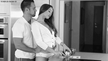 Амурской области. секс парень мастурбирует девушке шлюх указаны страницах, там
