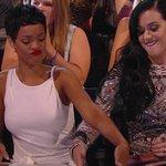 MTV #VMAs producer: @Rihanna to deliver holy crap #VMA moment >>> https://t.co/T3Q1DtZFmZ https://t.co/HkJjROw8Lc
