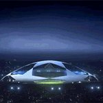 ¡SE VUENE EL SORTEO DE FASE DE GRUPOS DE LA UEFA CHAMPIONS LEAGUE! https://t.co/318YHX4jU5