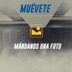 Manden su foto y muévanse a La Corregidora para ver a @Club_Queretaro. #CoronaMeLleva https://t.co/6m96Zrhco6