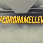 ¡Hoy es jueves! ¿Saben qué significa? Así es, jueves de #CoronaMeLleva. ¿Están listos para participar? https://t.co/h1bb9Z13xA