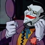 #NoConfioEn esas personas que le dicen Guasón al Joker. https://t.co/DcFaG7yCfO