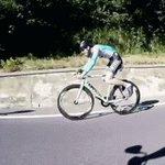 자전거 속도 올리는 자세 https://t.co/6lxzxDoVts