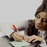 Dear diary, Its Camila, my new photoshoot has everybody #SHOOK and they all say they are gonna n*t https://t.co/JpQOQD6r88