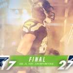 VICTORY! #GoHawks https://t.co/xNRxlHFfNt