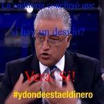 Asppi se trolea Alejandro Vera #UAEM #Cuernavaca #Morelos #YDondeEstaElDinero https://t.co/YrU8jTimLh