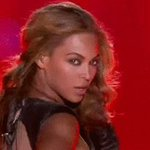 Beyonce hid a powerful symbol in plain sight at her VMAs performance   https://t.co/gdFiOFWssW https://t.co/GenquKDsql