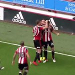 Match Verdict: Blades show theyre up for a battle and Wilders stuck for words https://t.co/ev7RrbYb8K #sufc https://t.co/gtOADyhHYN