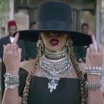 """Watch Beyoncé's acceptance speech for Video of the Year for """"Formation"""" at the #VMAs https://t.co/1imMuiSdRG https://t.co/q2LIC1BdYc"""