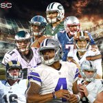One thing separates Dak Prescott from the 7 QBs taken ahead of him in the 2016 NFL Draft… https://t.co/MnVQv9JG8B