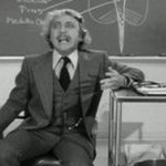 """Hearts and kidneys are Tinkertoys!"" R.I.P. to Gene Wilder, the first comic actor I wanted to be. https://t.co/dNTPbsz13P"