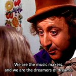 We pay tribute to #GeneWilder, one of the funniest people to ever live: https://t.co/4NwtlRjmyF https://t.co/mPuowZmfeY