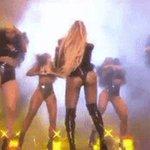 Ainda sobre a @Beyonce (me segura que eu vou falar durante meses): https://t.co/UI7IUtA06y https://t.co/yLNeTvUrzR