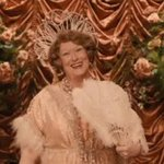 "See ""the worlds worst singer"" on the big screen. FLORENCE FOSTER JENKINS plays tonight at the Twin at 6:45! https://t.co/IrBJ8rdbnU"