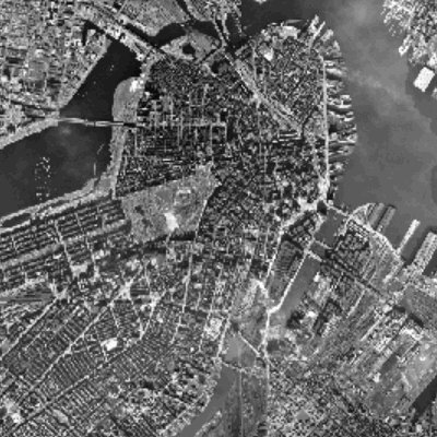 Boston in 1775. Compared to 1955 (also interesting!) Boston is 2/3 fill. Try it here: https://t.co/IbX5QOQ7sj https://t.co/gV5s9LZYC3