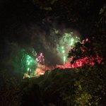 Made a gif of Edinburgh fireworks from last night @edintfest #VMFireworks https://t.co/IU7tIUWLtV