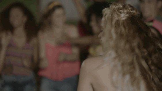 Shakira @shakira: The #LaBicicleta video now has 150m views! https://t.co/H8LiEMR8bW ShakHQ